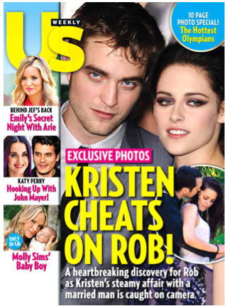 Screen shot 2012 09 07 at 12.51.38 PM *HOT* FREE 2 Year US Weekly Magazine Subscription (Celebrity News Magazine!)