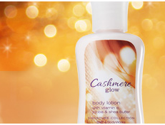 Screen shot 2012 09 07 at 8.44.36 AM Bath & Body Works: FREE Cashmere Glow 2 oz Body Lotion (No Purchase Necessary)!