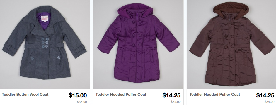 Screen shot 2012 09 08 at 10.02.07 AM *HOT* Girls Coats Only $14.25 Shipped (Reg. $38!)