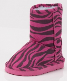 Screen shot 2012 09 08 at 10.13.48 AM Toddler/Kids Winter Boots Only $10 Shipped (Reg. $30!)