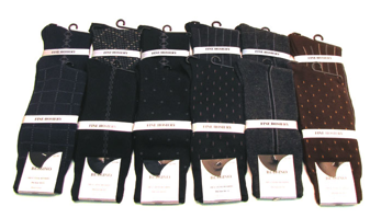 Screen shot 2012 09 09 at 10.36.51 PM *HOT* Mens Biagino Dress Socks Only $1.25 each Shipped (Reg. $71 +)!