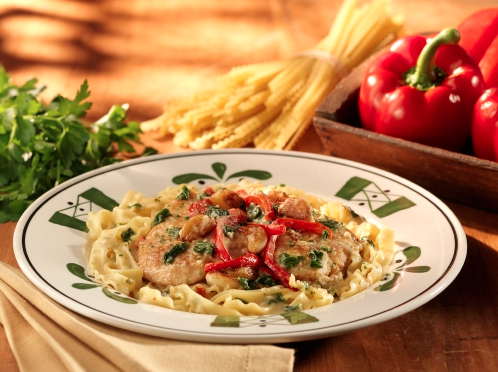 Screen shot 2012 09 10 at 11.24.38 AM Olive Garden: FREE Kids Meal Coupon (Up to 2 FREE Meals!)