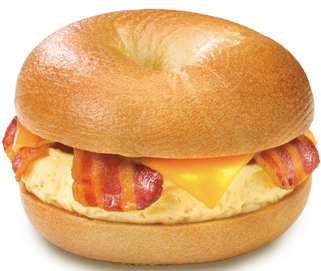 Screen shot 2012 09 10 at 4.31.43 PM Einstein Bros Bagels: Buy 1 Egg Sandwich Get 1 FREE Coupon!