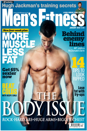 Screen shot 2012 09 12 at 1.24.39 PM FREE 1 Year Subscription to Mens Fitness Magazine