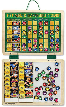 Screen shot 2012 09 12 at 3.23.53 PM Its a Giveaway! 2 Readers Win $250 Melissa & Doug Shopping Sprees ($500 Value!)