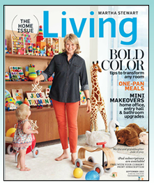 Screen shot 2012 09 15 at 12.11.11 AM FREE 1 Year Subscription to Martha Stewart Living Magazine
