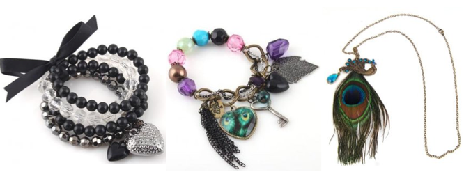 Screen shot 2012 09 16 at 8.47.50 PM *HOT* Amazon: List of Cute Jewelry Only $1.12 + FREE Shipping!
