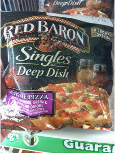 Screen shot 2012 09 17 at 10.15.46 AM *HOT* Dollar Tree: Red Baron Pizza Only $0.50 with New Coupon!