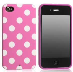 Screen shot 2012 09 17 at 10.26.59 AM *HOT* Amazon: Lots of iPhone Cases as low as $1.07 + FREE Shipping!
