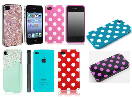 Screen shot 2012 09 17 at 10.44.43 AM *HOT* Amazon: Lots of iPhone Cases as low as $1.07 + FREE Shipping!