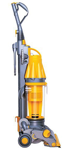 Screen shot 2012 09 17 at 5.13.34 PM *HOT* Dyson DC07 All Floors Yellow Vacuum Cleaner $199 Shipped (Reg. $400+)