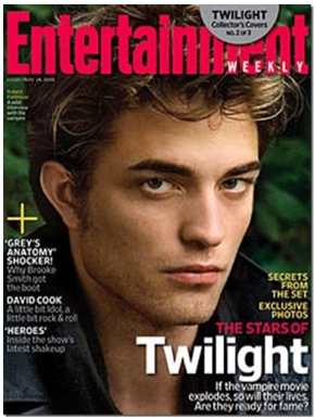 Screen shot 2012 09 17 at 9.37.03 AM 13 Issues of Entertainment Weekly Magazine Subscription Only $1.99 + FREE Shipping ($51.35 Value)!