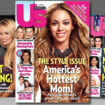 *HOT* 117 FREE Issues of US Weekly (Celebrity Gossip Magazine)
