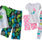 *HOT* Carter's 3pc Pajama Sets Only $3.52 – $4.40 + FREE Shipping (Reg. $22!)