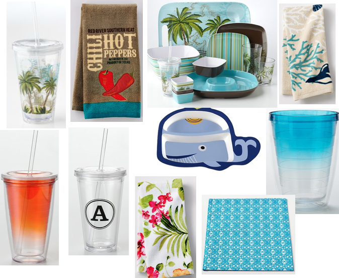 HOT* Kohls: HUGE List of Deals Starting at $0.69 Shipped (Towels