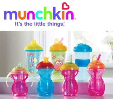 Screen shot 2012 09 21 at 9.50.59 AM Free Munchkin Toddler Cup 2 Pack Today at 12PM EST (100 daily!)