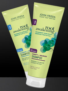 Screen shot 2012 09 24 at 12.50.58 PM FREE John Frieda Root Awakening Shampoo Sample (New Offer)
