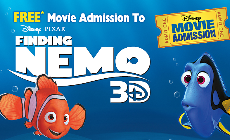 Nemo Pro is one of the leading website providing a lot of products with high quality. When you are looking for Nemo Pro coupon codes, Coupons Plus Deals will help you to get the most current and useful discounts and free shipping tgzll.mlore, never miss the great opportunity to .