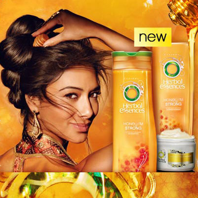 Herbal essences shampoo and conditioner coupons