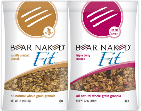 Screen shot 2012 09 27 at 10.27.42 AM *HOT* FREE Bear Naked Fit Cereal Coupon