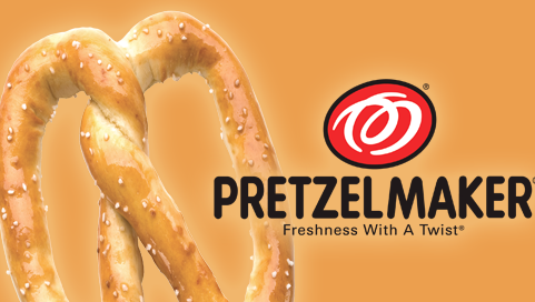 Screen shot 2012 09 27 at 8.56.04 AM FREE Pretzel from Pretzelmaker (No Purchase Necessary)!