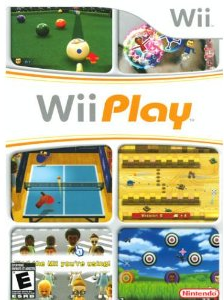 Screen shot 2012 09 27 at 9.00.32 AM Amazon: Wii Play Only $7.99 Shipped (Reg. $49.99!)