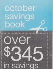 Screen shot 2012 09 29 at 10.37.59 AM Walgreens October Coupon Booklet (Over $345 in Savings!)