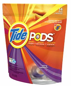 Screen shot 2012 10 05 at 9.01.07 AM *HOT* Tide PODS Spring Meadows Package Only $1.99 Shipped! (After Cash Back)