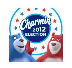 Charmin Instant Win Game