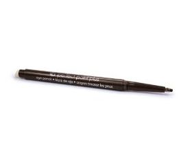 eyeliner2 Amazon: Cover Girl Espresso Eye Liner 2 pack only $4.83 shipped! (Reg. $9.72)