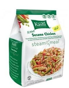 kashi2 Kashi Steamed Meals only $1.99 at Target!