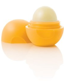 Screen shot 2012 10 07 at 10.16.51 PM *HOT* Amazon: EOS Tangerine Medicated Lip Balm Sphere Only $0.99 each Shipped!