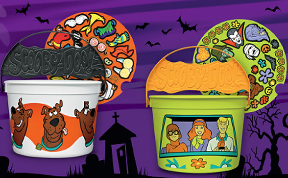 Screen shot 2012 10 07 at 7.31.19 PM McDonalds: FREE Halloween Scooby Doo Reusable Trick or Treat Buckets with Happy Meal!
