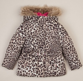 Screen shot 2012 10 08 at 8.47.11 PM *HOT* Totsy: Boys & Girls Winter Jackets ONLY $16 Shipped (Reg. $60)!