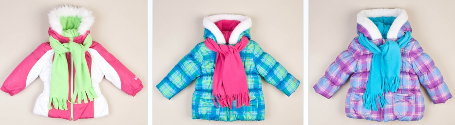 Screen shot 2012 10 08 at 8.51.02 PM *HOT* Totsy: Boys & Girls Winter Jackets ONLY $16 Shipped (Reg. $60)!