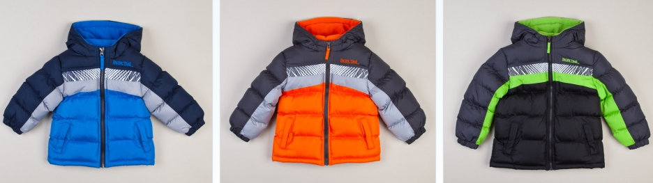 Screen shot 2012 10 08 at 8.51.17 PM *HOT* Totsy: Boys & Girls Winter Jackets ONLY $16 Shipped (Reg. $60)!