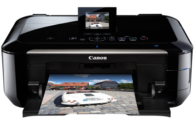 Screen shot 2012 10 08 at 9.10.46 AM *HOT* Amazon: Canon PIXMA MG6220 Wireless Inkjet Photo All In One Printer $59.99 Shipped (REG. $199.99)