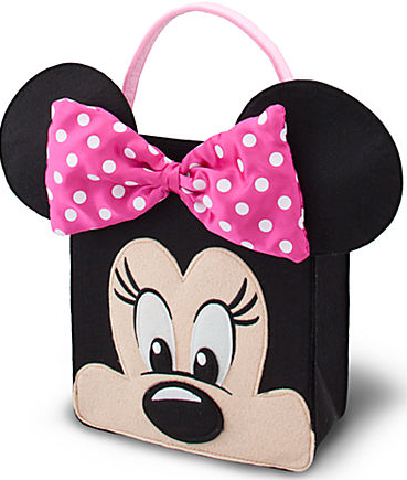 Screen shot 2012 10 08 at 9.20.03 AM Disney: Trick or Treat Bags Only $2.99 + FREE Shipping (Different Characters!)