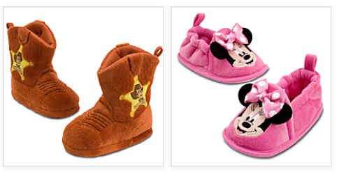 Screen shot 2012 10 08 at 9.40.32 AM Disney Store: FREE Shipping = Flip Flops Only $1.99, Lunch Totes $5.99 + More!