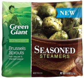 Screen shot 2012 10 11 at 10.20.13 AM *HOT* Target: Green Giant Seasoned Steamers Only $0.50 a Bag (Reg. $2.50!)