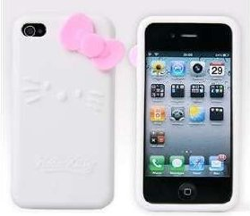 Screen shot 2012 10 11 at 9.34.30 AM Hello Kitty iPhone 4 Case Only $2.60 + FREE Shipping!