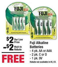 Screen shot 2012 10 13 at 5.55.50 PM Big Lots: FREE Fuji Alkaline Batteries!