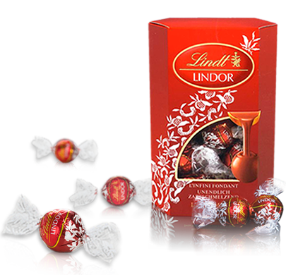Screen shot 2012 10 14 at 12.12.05 AM *HOT* FREE Bag of Lindt Lindor Truffles ($3.99 Value!) Coupon