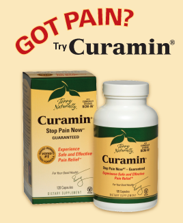 Screen shot 2012 10 21 at 6.39.17 PM 2 FREE Packets of Curamin Pain Relief Tablets