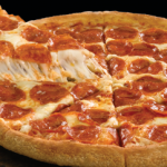 Papa John's 2 Million FREE Pizza Giveaway! I JUST WON!