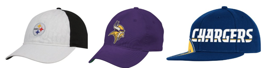 Screen shot 2012 10 21 at 9.42.01 AM Amazon: NFL Team Hats Only $4.00 Shipped (Reg. $22.00 +)!