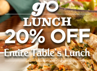 Screen shot 2012 10 22 at 10.03.12 AM Olive Garden Coupons: $5/2 Entrees And 20% Off Entire Lunch!