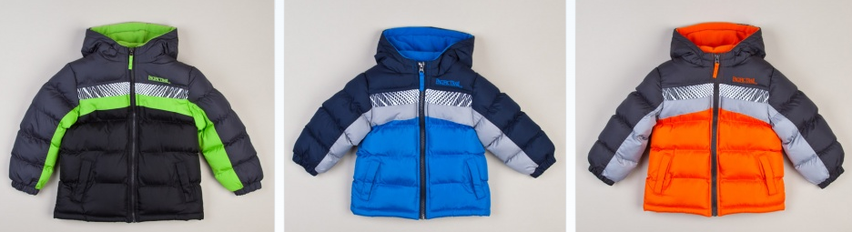 Screen shot 2012 10 22 at 8.38.46 PM *HOT* Toddler Boys and Girls Jackets and Vests Only $11.75 Shipped!