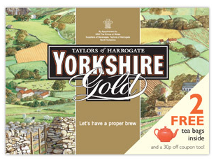 Screen shot 2012 10 22 at 9.27.14 AM 2 FREE Yorkshire Gold Tea Bag Samples