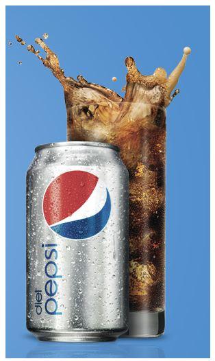 diet pepsi Play the Diet Pepsi Instant Win Game!